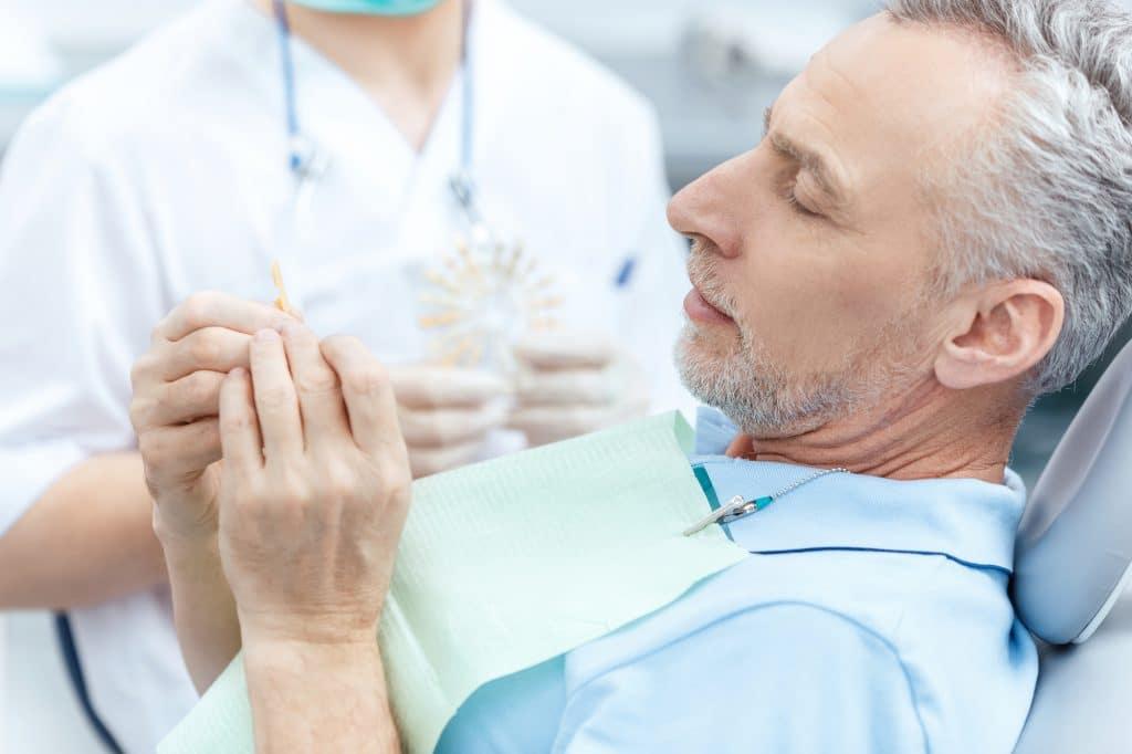 Dental-Bone-Grafting-Dayton-Ohio